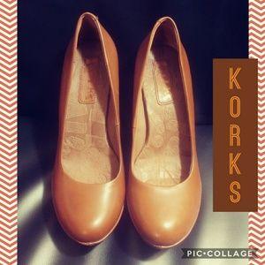Korks by Kork Ease